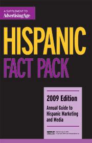 3-FactPack-072709