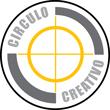 fblike_logo